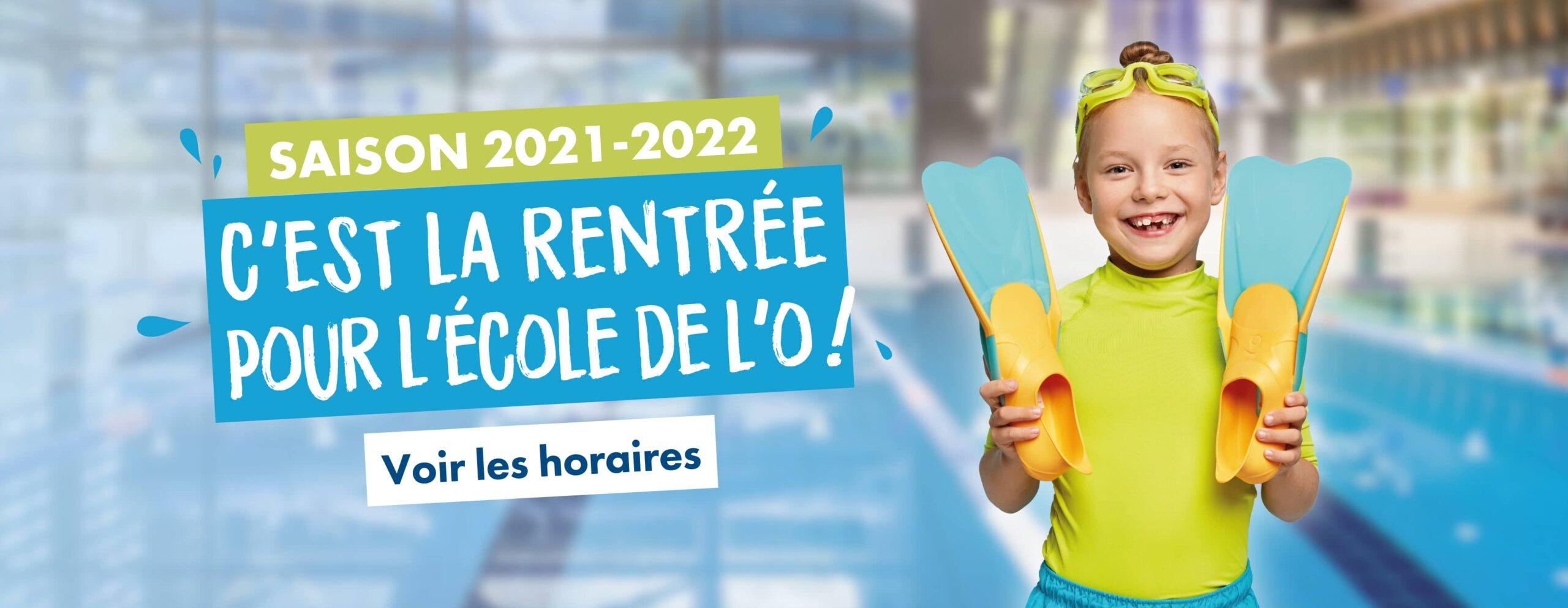 BANNIERE_RENTREE_2021-2022-ECOLE_COMPRESS