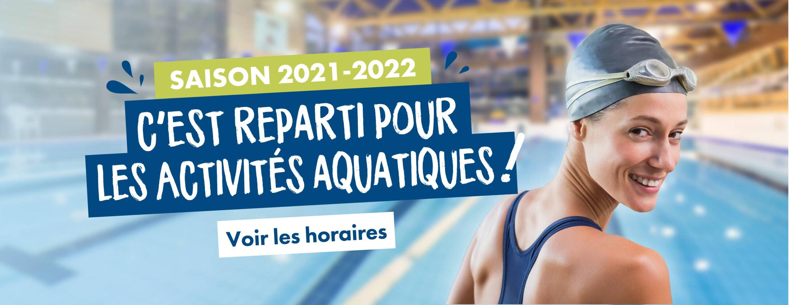 BANNIERE_RENTREE_2021-2022_COMPRESS